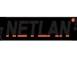 NETLAN - экономически эффективные кабели и коммутационное оборудование