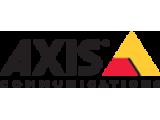 Axis Communications - лидер рынка сетевого видео