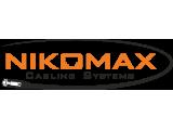 NIKOMAX - высококачественные компоненты для СКС