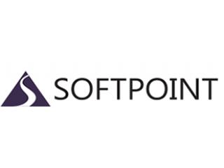 Партнерство с SoftPoint