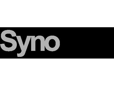 Расширяем партнерство с Synology Inc.