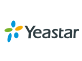 Yeastar Information Technology