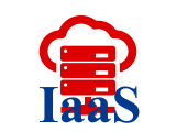 IaaS - Инфраструктура как услуга