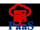 PaaS - Платформа как услуга
