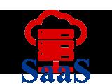 SaaS - Программное обеспечение как услуга