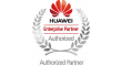 Huawei Enterprise Partner Authorized