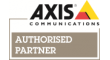 AXIS Authorised partner
