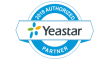 Yeastar Authorised Partner