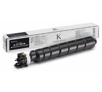 Тонер-картридж Kyocera черный TK-8345K для TASKalfa 2552ci/2553ci