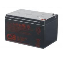 Аккумуляторная батарея CSB GP12120 (12В 12Ач)