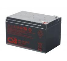 Аккумуляторная батарея CSB GPL12120 (12В 12Ач)