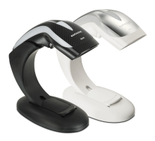 Сканер Datalogic Heron HD3430 Kit, Black (Kit includes 2D Scanner, Autosense Flex Stand and USB Cable) (HD3430-BKK1S)