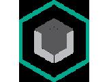 Kaspersky Endpoint Security для бизнеса – Стандартный Russian Edition