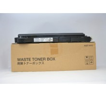 Бункер сбора отработанного тонера (Waste Toner Box) для bizhub C353(P) (A0DTWY0)