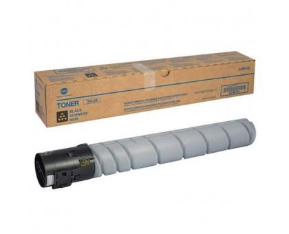 Тонер-картридж Konica Minolta TN-512K для bizhub C454/C554 черный (A33K152)
