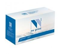 Картридж NVP совместимый Kyocera TK-1170 (NV-TK1170)