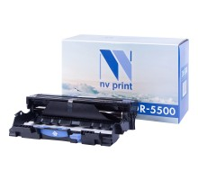 Барабан NVP совместимый Brother DR-5500 (NV-DR5500)