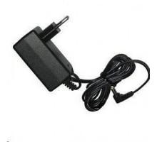Блок питания Panasonic для KX-HDV130 (KX-A423CE)