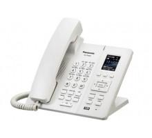 Доп. Терминал Panasonic для KX-TGP600RUB (KX-TPA65RU)