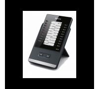 Модуль расширения - клавишная панель - Yealink EXP40 для телефонов  SIP-T46(G,S), SIP-T48(G,S)