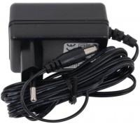 Блок питания Yealink 5VDC 2A для телефонов Yealink SIP-T46(G,S), SIP-T48(G,S), SIP-T58(A,V)