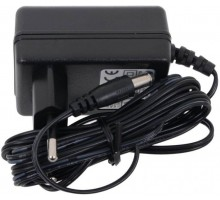 Блок питания Yealink 5VDC 1.2A для телефонов Yealink SIP-T27(P,G), SIP-T41(P,S), SIP-T42(G,S)