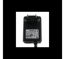 Блок питания Yealink 5VDC, 600mA для телефонов Yealink SIP-T19(P), SIP-T21(P), SIP-T23P, SIP-T23G, SIP-T40P, W52P, W52H, W56P, W56H