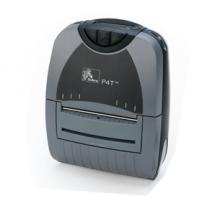 Принтер Zebra P4T RFID BT (P4D-1UB0E001-00)